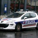 В Марселе неизвестные в масках из автоматов расстреляли молодёжь
