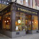 После обвинений в расизме кофейни Starbucks пускают в туалет всех желающих
