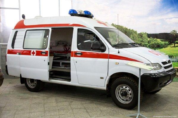 Двухлетний россиянин из Москвы пережил клиническую смерть в Португалии