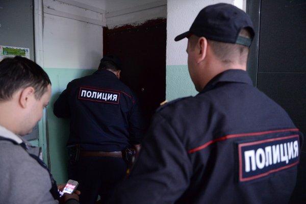 МВД Волгограда отреагировало на скандал, что полицейские едят с помойки