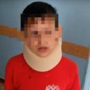 В Шахтах 9-летний мальчик обстрелял детей из пневматического ружья