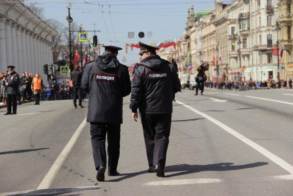 16-летнюю девушку из Петербурга, желавшую увидеть Путина, отправили в психбольницу