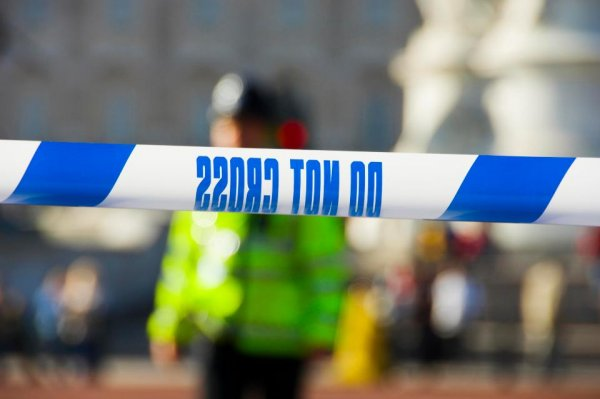 В Британии задержали 11-летнего мальчика за изнасилование 7-летнего ребёнка