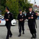 В Волгоградской области недовольный босоножками покупатель избил продавца