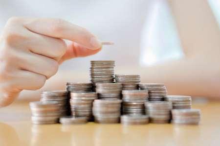 В России банки повысили процентные ставки по краткосрочным депозитам