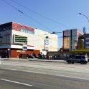 В Кемерово ввели новую должность после пожара в «Зимней вишне»