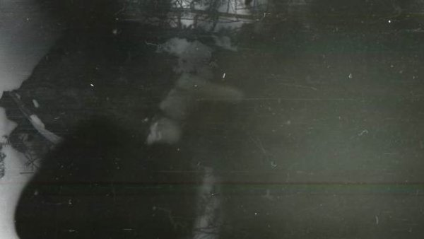 На фотографиях с перевала Дятлова заметили неизвестного покойника