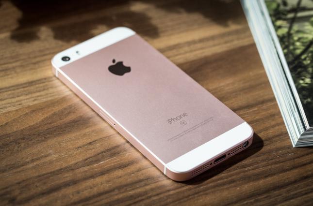 Apple iPhone разной модификации по привлекательной цене
