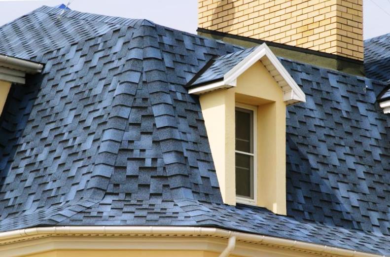 Любая сложность крыши не проблема для компании ЕВРОКРОВЛЯ