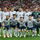 ЧМ-2018 по футболу: объявлен окончательный состав российской сборной