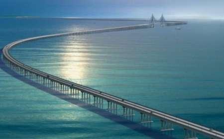 На Сахалине решили попросить Владимира Путина построить мост