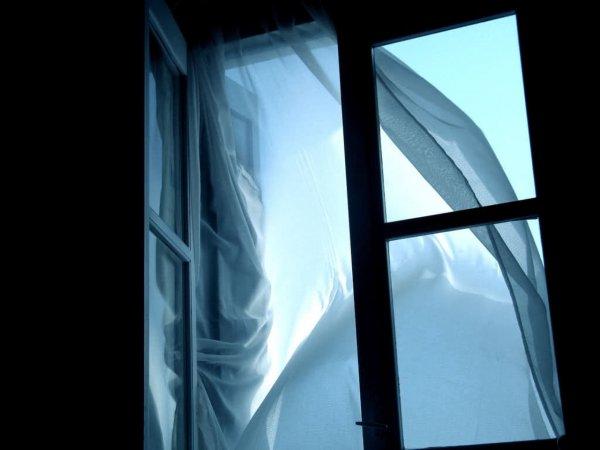 В Ростове мужчина выпал из окна туалета в полиции