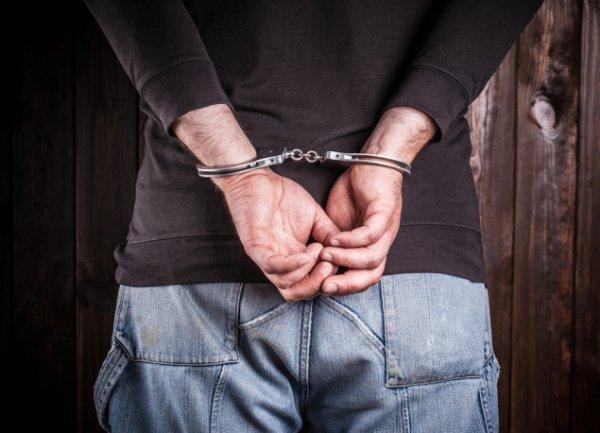 В Болгарии арестовали гражданина России по запросу Москвы
