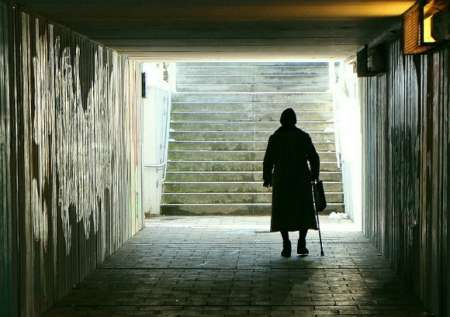 Правительство России определилось с концепцией повышения пенсионного возраста