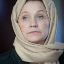 Нину Русланову срочно госпитализировали с травмой головы