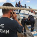 СК назвал виновника аварии с катамараном в Волгограде