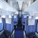 Пьяный пассажир на борту самолета, летевшего на Ибицу, взорвал секс-куклу