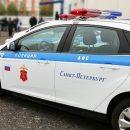 В Петербурге у фанатов из США и Египта украли кошелек и багаж