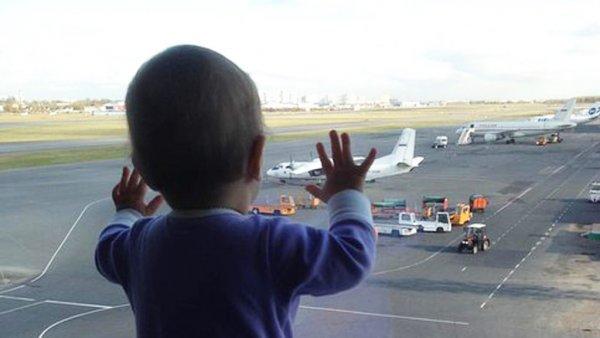 Хакеры поиздевались над родственниками погибшей в авиакатастрофе над Синаем