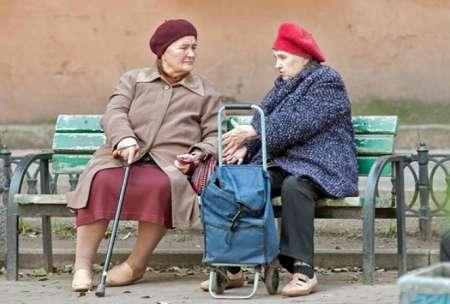 Повышение пенсионного возраста в России: на сколько повысят и кого коснется
