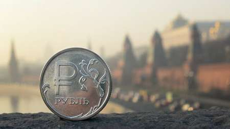 Повышение НДС в России 2018: последние новости, кого коснется
