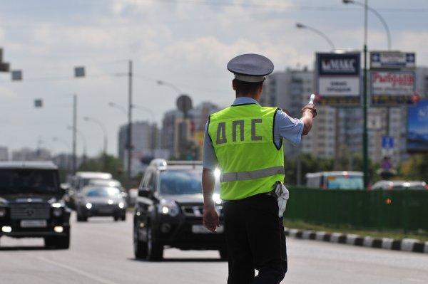 В Ростове виновник аварии с бензовозом и его супруга скончались на месте
