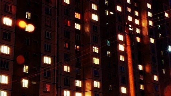 В Москве болельщики из Аргентины пострадали от