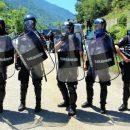 В Италии задержали более 100 членов мафиозного клана
