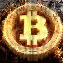 Эксперты предсказали биткоину рекордное падение до $6 тысяч