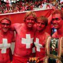 Фанаты из Швейцарии перепутали Ростов-на-Дону с Ростовом Великим