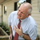 Тюменец неделю проходил с инфарктом