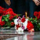 «Живой мертвец» пришел на собственные похороны и шокировал родственников
