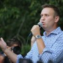 Оппозиционер Алексей Навальный объявил акцию против пенсионной реформы 1 июля