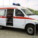 Москвича госпитализировали после неудачной попытки увеличить пенис вазелином