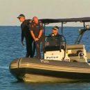 В Австралии из океана выловили одетый труп женщины