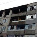 В Заинске из-за взрыва газа разрушен дом, есть пострадавшие