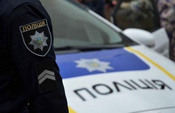 Во Львове во время нападения на цыган умер человек