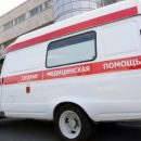 В Подмосковье двое рабочих завода погибли от отравления аммиаком