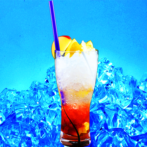 Болельщик из Египта выпил в баре Петербурга два коктейля на 34 000 рублей