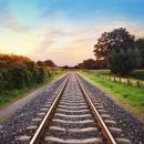 Энергетики восстановили сеть для передвижения поездов по Белорусскому направлению