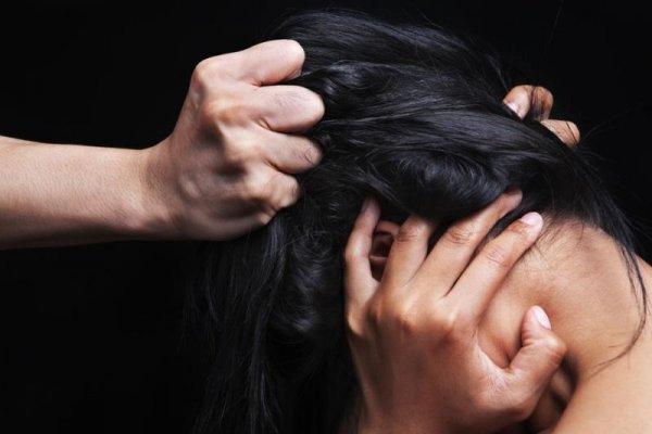 Протащив соперницу за волосы, жительница России попала в Google Maps