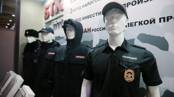 В Ростовской области задержали чемпиона по боксу, жестоко избившего инженера