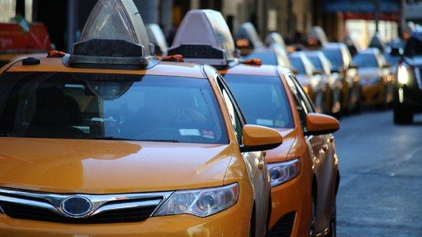 Московская жертва нападения таксиста Uber жалуется на давление со стороны полиции