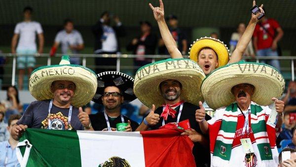 «Номеров нет»: VIP-туристов из Мексики, заплативших 260 тысяч, отказались заселять в отеле Екатеринбурга
