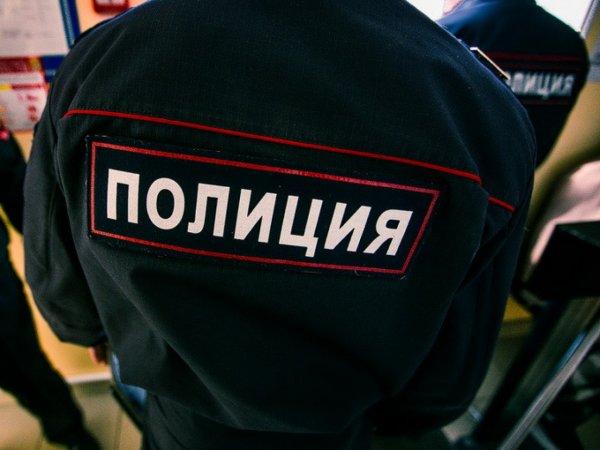 «Золотая молодежь никак не уймется»: в Черкесии выпускник стрелял в воздух из автомата