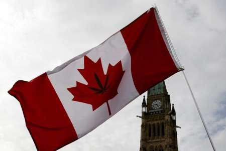 Канада ведет ответные пошлины против США с 1 июля 2018 года