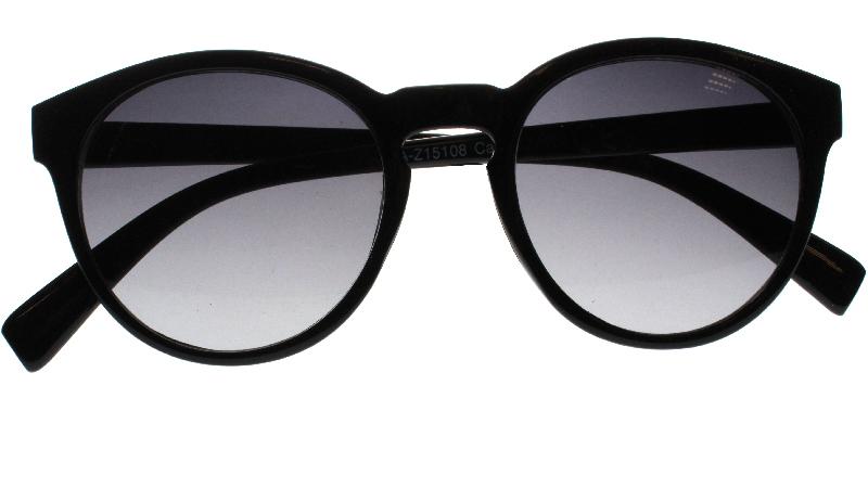 Качественные и надежные солнцезащитные очки