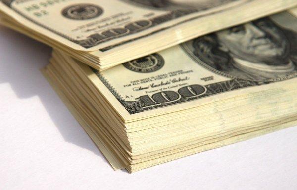 В Ленобласти две болельщицы из Нигерии подрались из-за долга в 2900 долларов