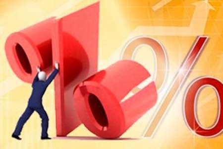 Максимальная ставка топ-10 банков по рублевым вкладам поднялась до 6,45%