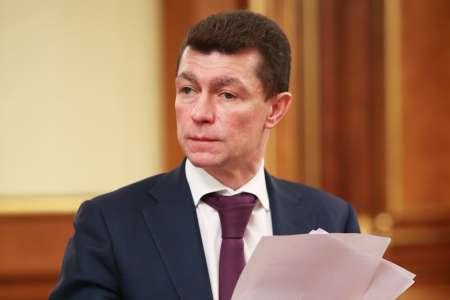 В России могут сделать двухдневную рабочую неделю